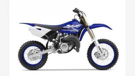 2018 Yamaha YZ85 for sale 200584753