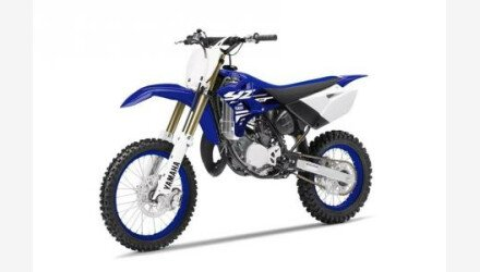 2018 Yamaha YZ85 for sale 200596392