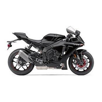 2018 Yamaha YZF-R1 for sale 200596943