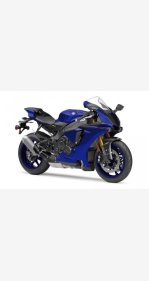 2018 Yamaha YZF-R1 for sale 200790423