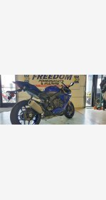 2018 Yamaha YZF-R1 for sale 200889760