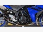 2018 Yamaha YZF-R3 for sale 201081424