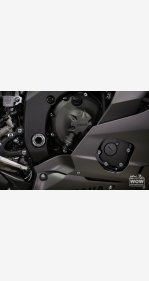 2018 Yamaha YZF-R6 for sale 201043969