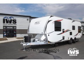 2003 Fleetwood Prowler RVs for Sale - RVs on Autotrader