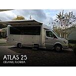 2019 Airstream Atlas for sale 300329698