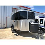 2019 Airstream Basecamp for sale 300205583