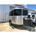 2019 Airstream Basecamp for sale 300205584