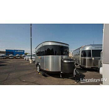 2019 Airstream Basecamp for sale 300206613