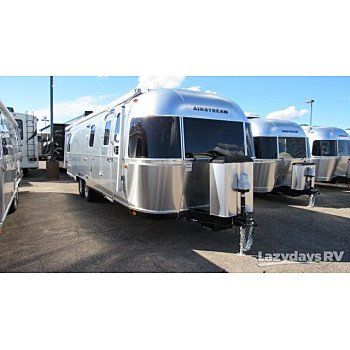 2019 Airstream Classic for sale 300209693