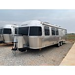 2019 Airstream Classic for sale 300221414