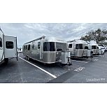 2019 Airstream Classic for sale 300332071