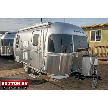 2019 Airstream Flying Cloud for sale 300183782