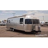 2019 Airstream Flying Cloud for sale 300206500