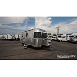 2019 Airstream Flying Cloud for sale 300206603