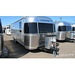 2019 Airstream Flying Cloud for sale 300209701