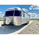 2019 Airstream Globetrotter for sale 300221413