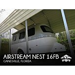 2019 Airstream Nest for sale 300219696