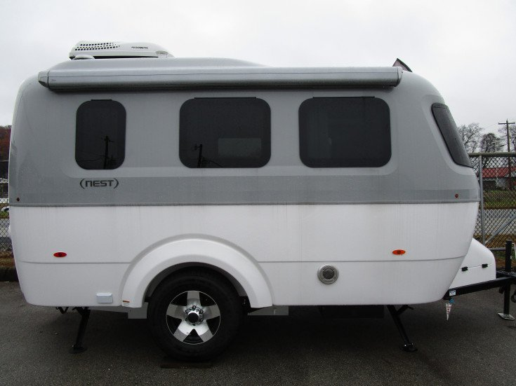 2019 Airstream Nest for sale 300258617