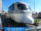 2019 Airstream Nest for sale 300298655