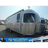2019 Airstream Other Airstream Models for sale 300259297