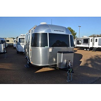 2019 Airstream Sport for sale 300180343