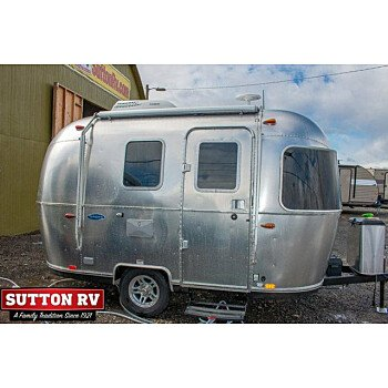 2019 Airstream Sport for sale 300187147