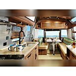 2019 Airstream Tommy Bahama 27FB for sale 300258196