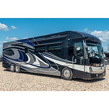 2019 American Coach Dream for sale 300262739
