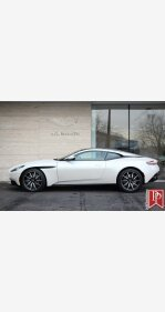2019 Aston Martin DB11 for sale 101068590