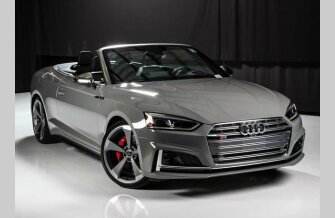 2019 Audi S5 for sale 101146827