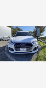 2019 Audi SQ5 for sale 101389659