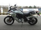 2019 BMW C400GT for sale 200728489