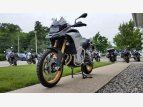 2019 BMW C400GT for sale 200748947