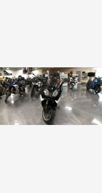2019 BMW C650GT for sale 200687963