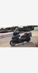2019 BMW C650GT for sale 200865707