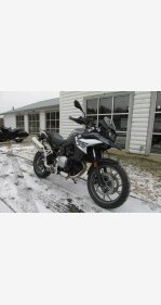 2019 BMW F750GS for sale 200705538