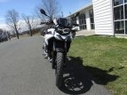 2019 BMW F750GS for sale 200737332