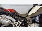 2019 BMW F750GS for sale 200754708