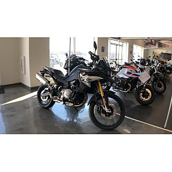 2019 BMW F850GS for sale 200691879