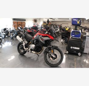 2019 BMW F850GS for sale 200687964