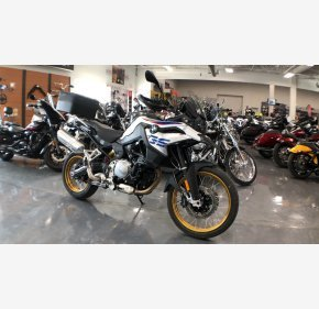 2019 BMW F850GS for sale 200697384
