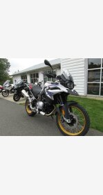 2019 BMW F850GS for sale 200705417