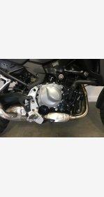2019 BMW F850GS for sale 200705450