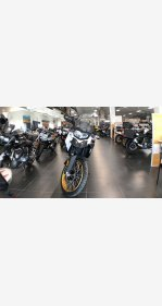 2019 BMW F850GS for sale 200708846