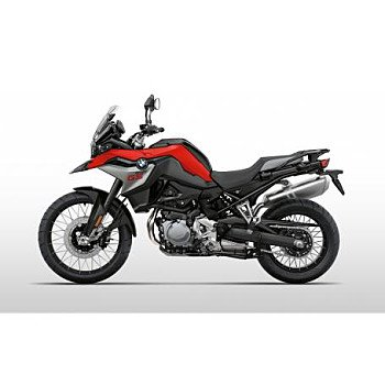 2019 BMW F850GS for sale 200736826