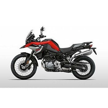 2019 BMW F850GS for sale 200736853