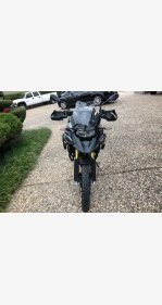 2019 BMW F850GS for sale 200822523