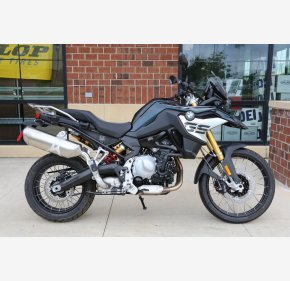 2019 BMW F850GS for sale 200906267
