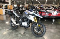 2019 BMW G310GS for sale 200679332