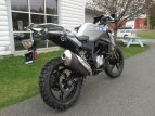 2019 BMW G310GS for sale 200732521